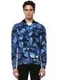 Franklin & Marshall Sweatshirt Mavi